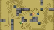 Imagen 13 de Zazmo Arcade Pack