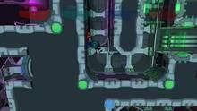 Pantalla Jolt Family Robot Racer eShop
