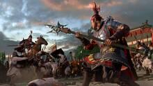 Imagen 16 de Total War: Three Kingdoms