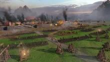Imagen 17 de Total War: Three Kingdoms