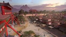 Imagen 18 de Total War: Three Kingdoms