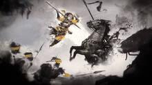 Imagen 19 de Total War: Three Kingdoms