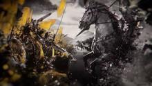 Imagen 20 de Total War: Three Kingdoms