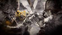 Imagen 21 de Total War: Three Kingdoms
