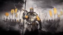 Imagen 22 de Total War: Three Kingdoms