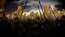 Imagen 23 de Total War: Three Kingdoms