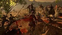 Imagen 27 de Total War: Three Kingdoms