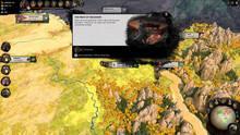 Imagen 28 de Total War: Three Kingdoms