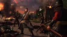 Imagen 29 de Total War: Three Kingdoms