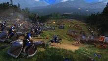Imagen 30 de Total War: Three Kingdoms