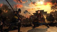 Imagen 32 de Total War: Three Kingdoms