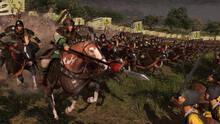 Imagen 33 de Total War: Three Kingdoms