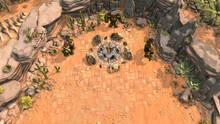 Imagen 3 de Warparty