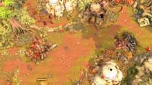 Imagen Warparty