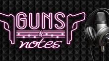 Guns&Notes