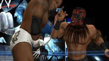 Imagen 2 de WWE SmackDown vs. Raw 2007
