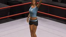 Imagen 6 de WWE SmackDown vs. Raw 2007