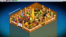 Imagen 2 de CasinoRPG