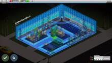 Imagen 3 de CasinoRPG