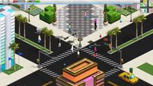 Imagen 5 de CasinoRPG