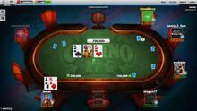 Imagen 6 de CasinoRPG