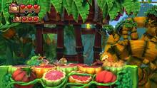 Imagen 105 de Donkey Kong Country: Tropical Freeze