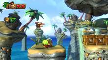 Imagen 107 de Donkey Kong Country: Tropical Freeze