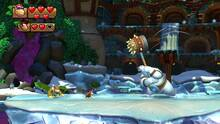 Imagen 109 de Donkey Kong Country: Tropical Freeze