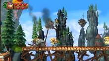 Imagen 103 de Donkey Kong Country: Tropical Freeze