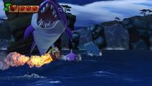 Imagen 104 de Donkey Kong Country: Tropical Freeze