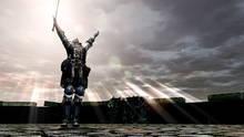 Imagen 5 de Dark Souls: Remastered