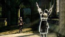 Imagen 6 de Dark Souls: Remastered