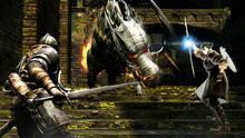 Imagen 7 de Dark Souls: Remastered