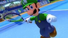 Imagen 146 de Mario Tennis Aces