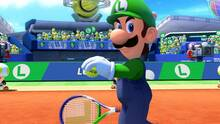 Imagen 147 de Mario Tennis Aces