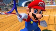 Imagen 148 de Mario Tennis Aces
