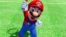 Imagen 149 de Mario Tennis Aces