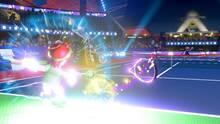 Imagen Mario Tennis Aces