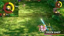 Pantalla Mario Tennis Aces