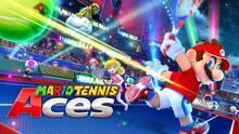 Imagen 100 de Mario Tennis Aces