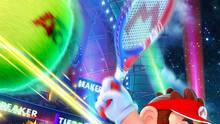 Imagen 101 de Mario Tennis Aces