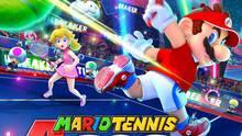 Imagen 102 de Mario Tennis Aces