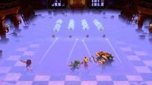 Imagen 138 de Mario Tennis Aces