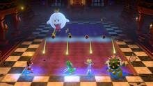 Imagen 139 de Mario Tennis Aces