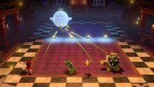 Imagen 140 de Mario Tennis Aces