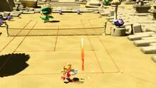 Imagen 141 de Mario Tennis Aces