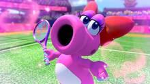 Imagen 142 de Mario Tennis Aces