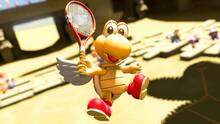 Imagen 143 de Mario Tennis Aces
