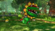Imagen 144 de Mario Tennis Aces
