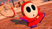 Imagen 145 de Mario Tennis Aces